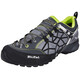 Salewa Wildfire Pro - Chaussures - olive
